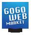 GOGOWEBMARKET